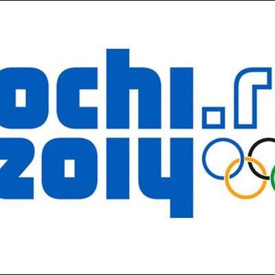 Зимняя Олимпиада 2014 в Сочи timeline