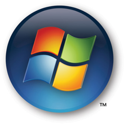 Microsoft buys Hotmail for $400m
