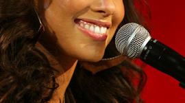 Alicia Keys by Sarah H timeline