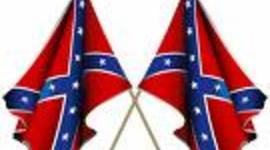 Confederate Flag Controversy By: Cadie D. timeline