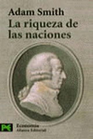 SURGIMIENTO DE LA ESCUELA CLASICA