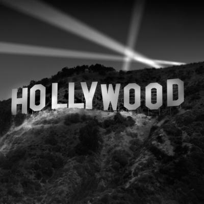 The Land of Film 2 timeline