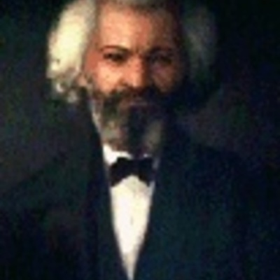 Life of Frederick Douglass timeline