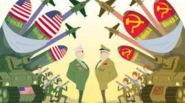 Hechos Económicos, Políticos y Sociales del Siglo XX timeline