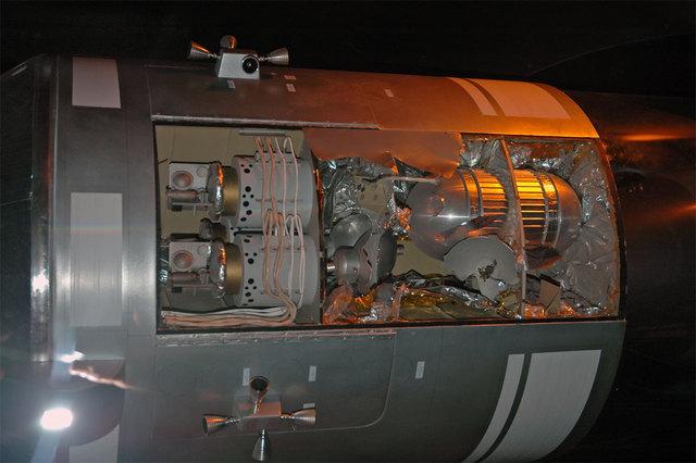 apollo spacecraft exploded - photo #14