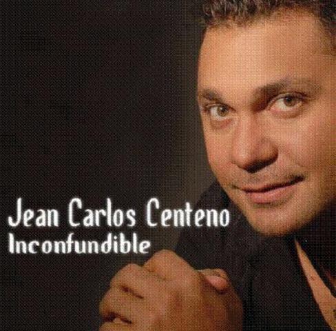 vallenato: jean carlo centeno