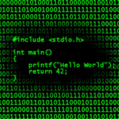 Evolution of Programming Languages timeline