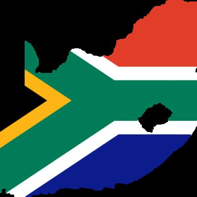 ECONOMIC DEVELOPMENT OF SOUTH AFRICA timeline