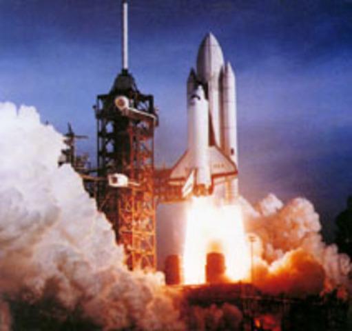 nasa shuttle launch explosion - photo #9