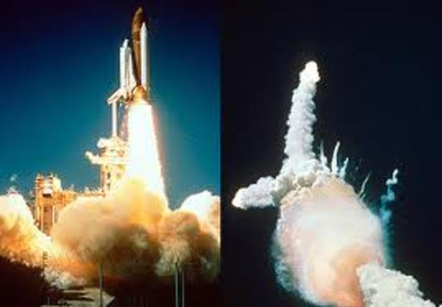 space shuttle challenger tragedy address - photo #24