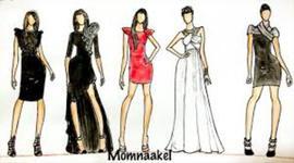 Women's Fashion History timeline