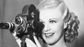 Women in Film timeline
