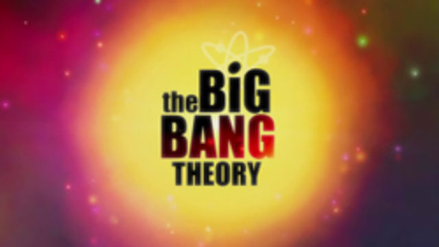 Ralph Alpher and the Big Bang Theory.
