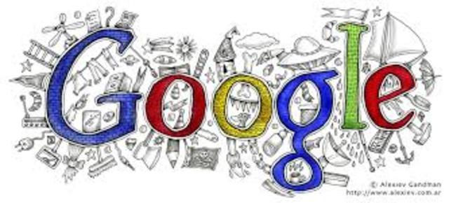 Google anuncia su incorporación
