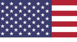 United States HIstory Class Timeline 2013-2014