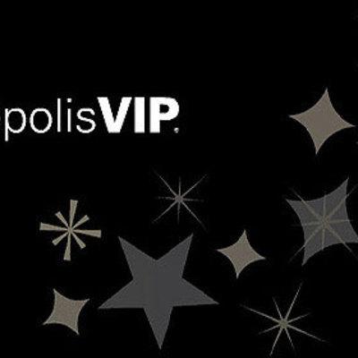 Proximos estrenos en Cinepolis VIP timeline