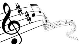 Women Musicians timeline