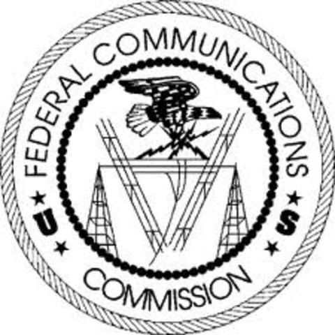 Federal Radio Commisions