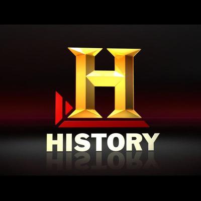 Mr. Thomas Timeline for History (Dalton Anders)
