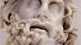 Odysseus' Timeline