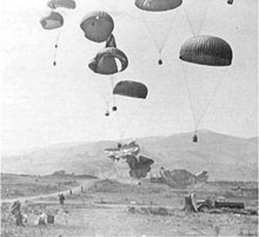 Vietnami sõda  - Indo-Hiina sõda
