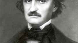 Brady Rollins:The life of Edgar Allan Poe timeline