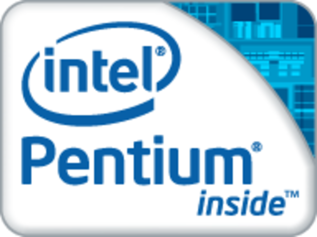 Intel releases the 200 MHz P6.