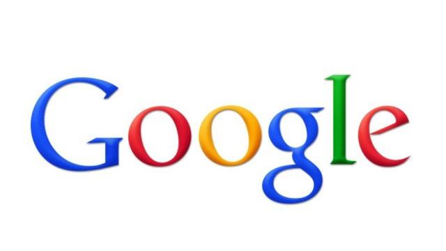 Google is first developed by Sergey Brin and Larry Page.