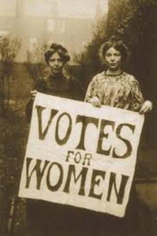 México publica en el Diario Oficial de la Federación la reforma a los artículos 34 y 115 constitucionales, permitiendo el voto de las mujeres
