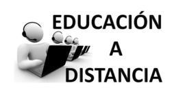 Historia de la educacion a distancia timeline