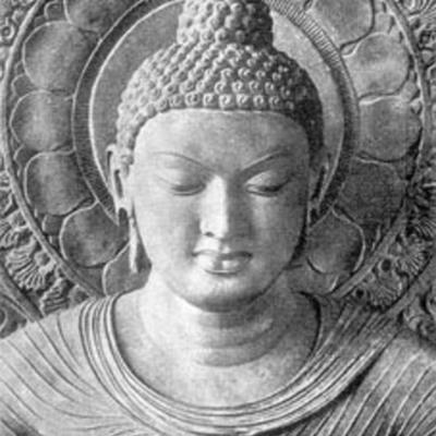 Siddhartha Gautama timeline