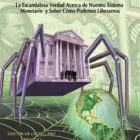 Sistema Economico del Futuro