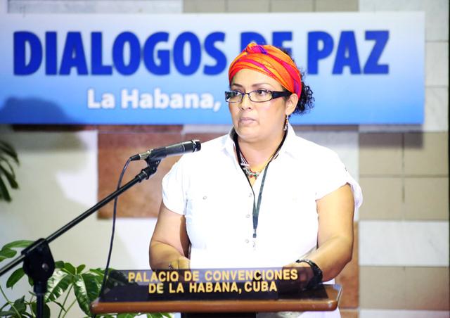 Iniciativas correspondiente al Estímulo a la participación política y social en las ciudades