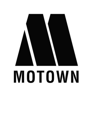 Battle of the record labels: Motown