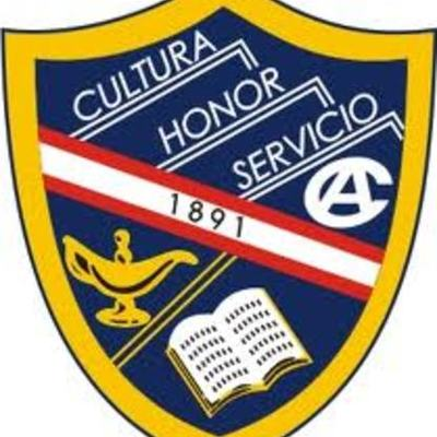 Historia del Colegio América Callao High School timeline