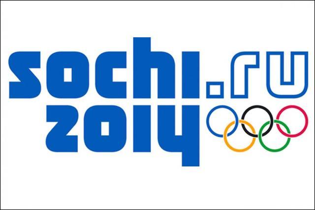 Закрытие Зимних Олимпийских игр 2014