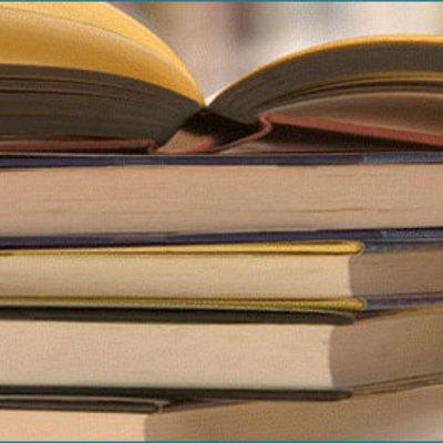 Historia de la Educación a Distancia timeline