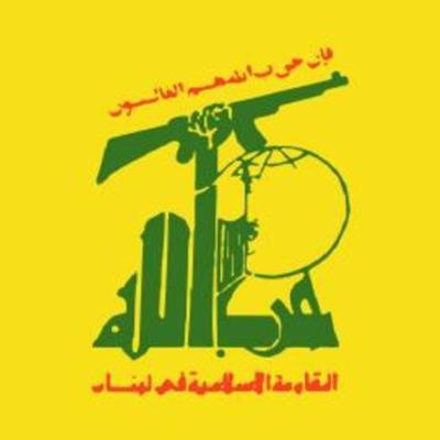 Hezbollah timeline
