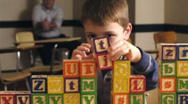 Educação Especial e inclusiva timeline