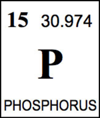 Discovery OF Phosphorus In 1669