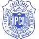 Parkside collegiate institute seal