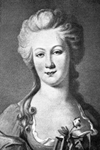 Anna Elisabeth