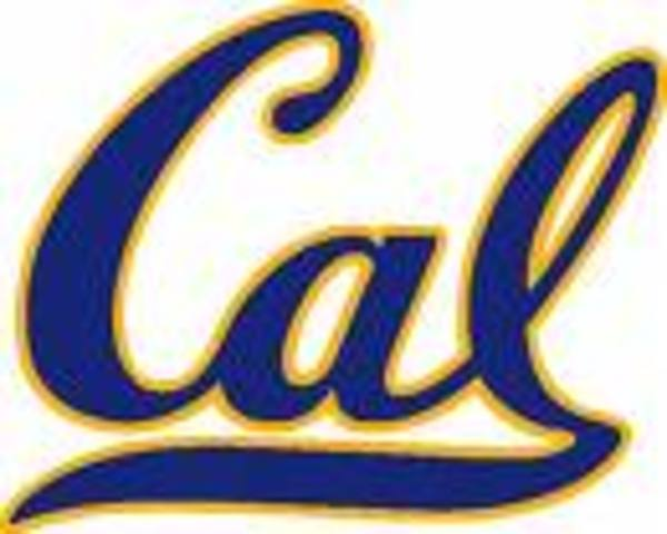 Enters The University of California