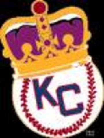 Played on the Kansas City Monarchs