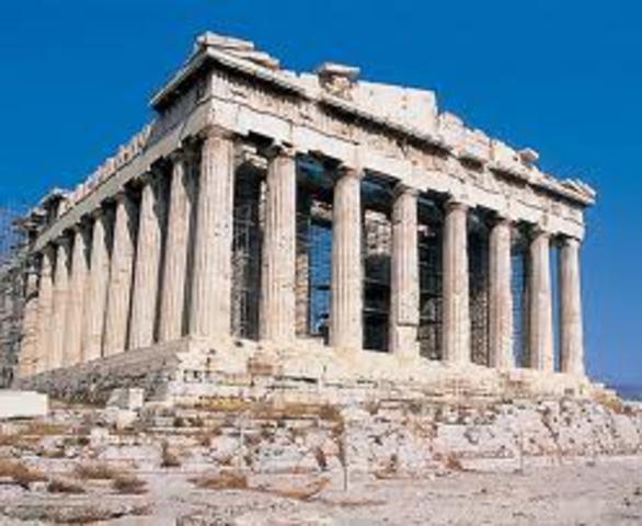 siglo IV- V pensamiento filosófico