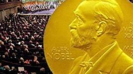 Лауреаты Нобелевской премии по литературе XXI века  timeline