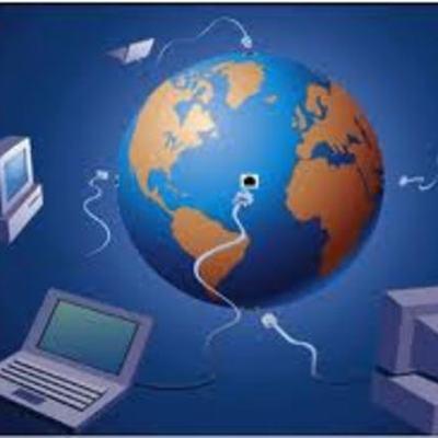 Avances y desarrollo de la Tecnología timeline