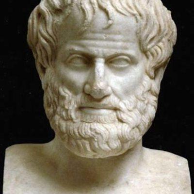 Desarrollo del pensamiento del hombre, su pensamiento filosofico y politico. timeline