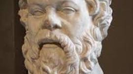 Linea de tiempo, del desarrollo del pensamiento Humano, Filosofico y Politico  timeline