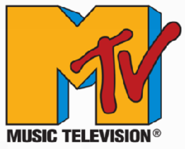 Music Video Television